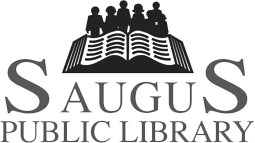 Saugus Public Library